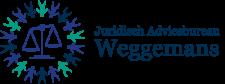 Juridisch Adviesbureau Weggemans